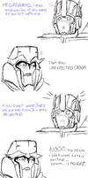 TFP Go out With me by arceeenergon