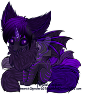 Maenique Adopt -Closed- by Inner-Realm-Adopts