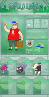 6XL Application: Team Fluffy not Fat by Obsession777