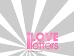 I Love Letters by nymphont