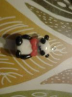 Panda (porcelana en frio) by DarkPatito