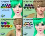 thesims3-cc-4-anime-eyes-by-NGSims3 by ng9