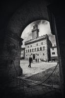 ...montepulciano I... by roblfc1892