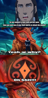 Vaatu's plans meme by Seeker900