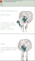Ask Fanny: The Question of Colour by AmbiguouslyAwesome1