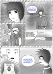 Capitulo.3 pag 31 by hunk17
