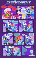 GER Dash Academy 4-9 by Stinkehund