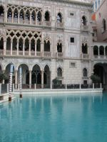 Venetian 4 Stock by Moonchilde-Stock