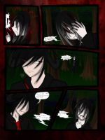 Pg.15 by TheSkittles22