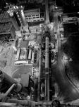 Holcim Industries High View by sandor99