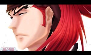 Renji Soft by KhalilXPirates
