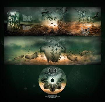 Inset Last Breath EP by yv