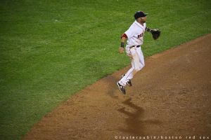 Fenway17 by henster311