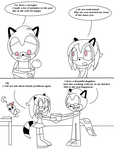 sweety story comic C1 p5 by hhneuah