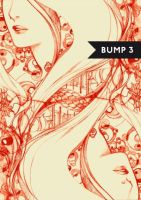 bump 3 cover by nitachan
