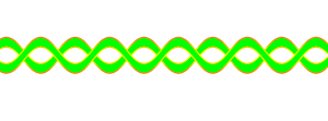 Wavy Line Png by StephanieCura24