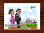 Gift Caricature from Photos by Caricaturelives by sugumarje