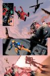 Decoy, Chapt. 2, Page 4 by Inkpulp