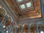 Library of Congress by Bat-Clawz