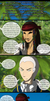 A Pretty Pirate (POTC Slash/Yaoi comic) - PAGE 13 by Sapphiresenthiss