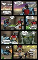 WAR JOURNAL PAGE 08 by TF-War-Journal
