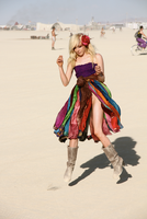 Burning Man Butterfly by the-little-skylark
