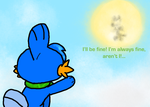 PsMd - I'll be fine! Farewell... by Piplup88908