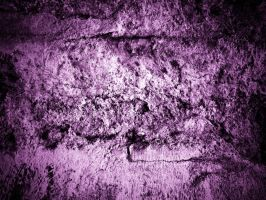 Grunge Texture 182 by dknucklesstock