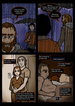 Interlude 18 Page 17 by JeffShoemake