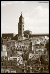 Matera by BlackShame