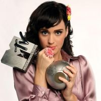 Katy Perry by Inlovewithfam3