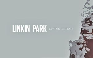 Linkin Park Living Things by danielboveportillo