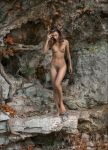 Naiad by photoport