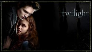 Twilight Movie HD PS3 by TexStar05