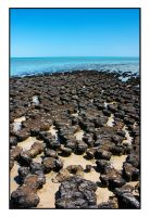 Stromatolites by wolfmagus
