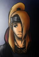DO NOT FAVE DEIDARA- by AkatsukiFansClub