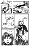 KH 8th B1 Ch3 p23 by Dark-Momento-Mori