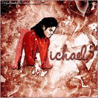 +The Essential Michael by DoYouRemeberTheTime