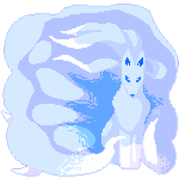 Cold by AlmondFeather