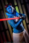twilek by seniormanager