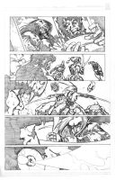 BLOODRAYNE PRIME CUTS PAGE 5 by stalk