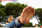 Hollyday Promise: Areana 4 by Footografo