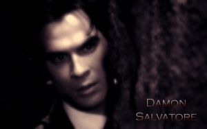 .Damon by Lauren452