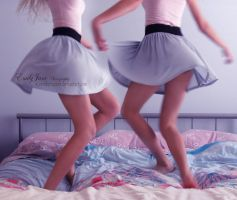 Perception by MissUnfortunate