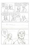 TPB Taker of Love and Lives p2 by MariaArnt