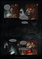 Page 4 by FireofAnubis