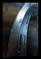 Conduit by takitus