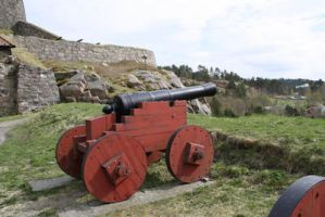Gun-cannons by miliana63