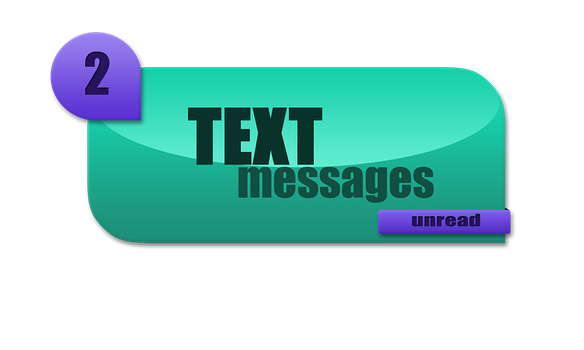 TextMess Button by SF2Gcrew