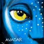 Avatar by Missrlola
